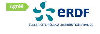 Innovation EDF Bretagne