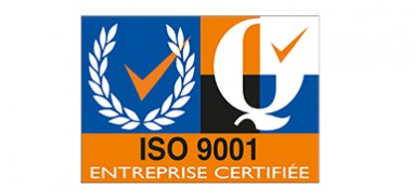 Certifications and quality