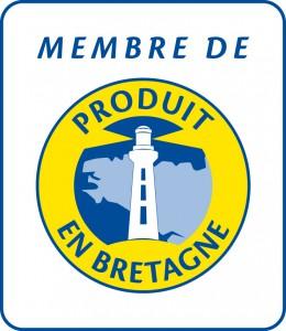 membre_de_quadri