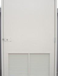 BPC-105210 DR VB