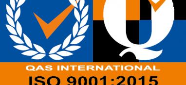 Certifications et qualité