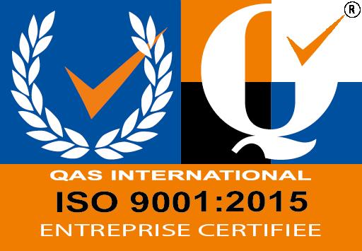 Le bac de rétention ADEOS certifié au CNPP